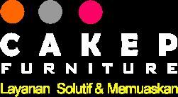 Furniture Cakep 0812-1780-2500 (Call/WA), furniture custom bekasi, furniture custom jakarta, Kitchen Set Bekasi, Kitchen Set Minimalis