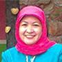 Ibu Nung